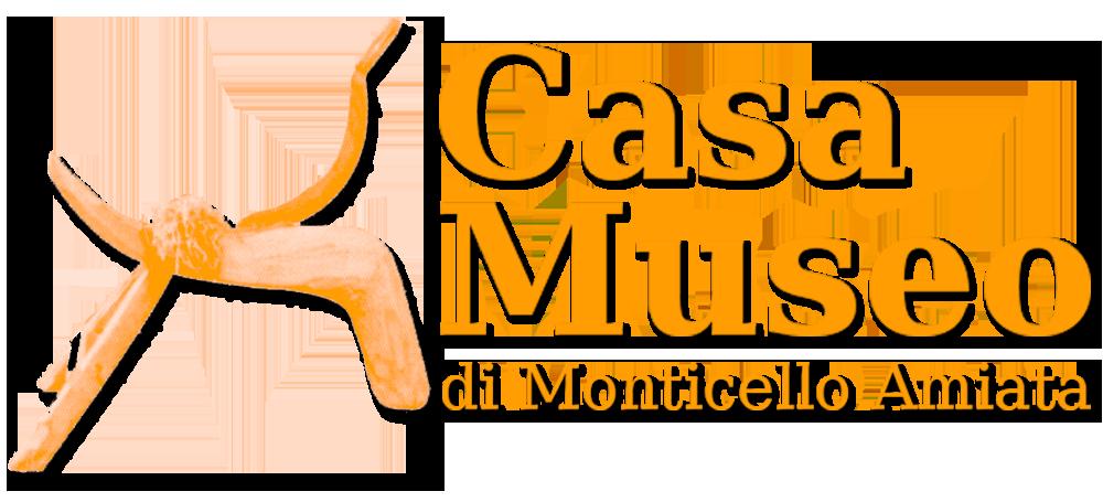 Casa Museo di Monticello Amiata, Grosseto