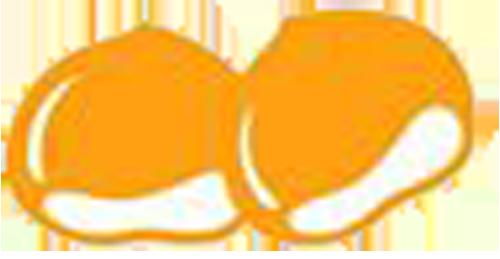 Mondocello